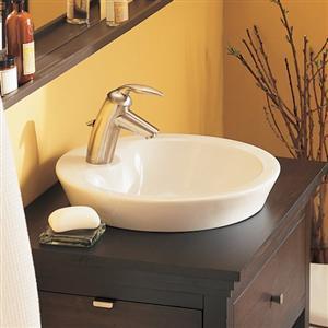 American Standard Bathroom Kitchen Bath Amp Kitchen Ids