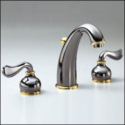 Bathroom Fittings Bathroom Accessories Tiles Dealer In